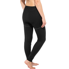 Odlo X-Warm Pant Women black